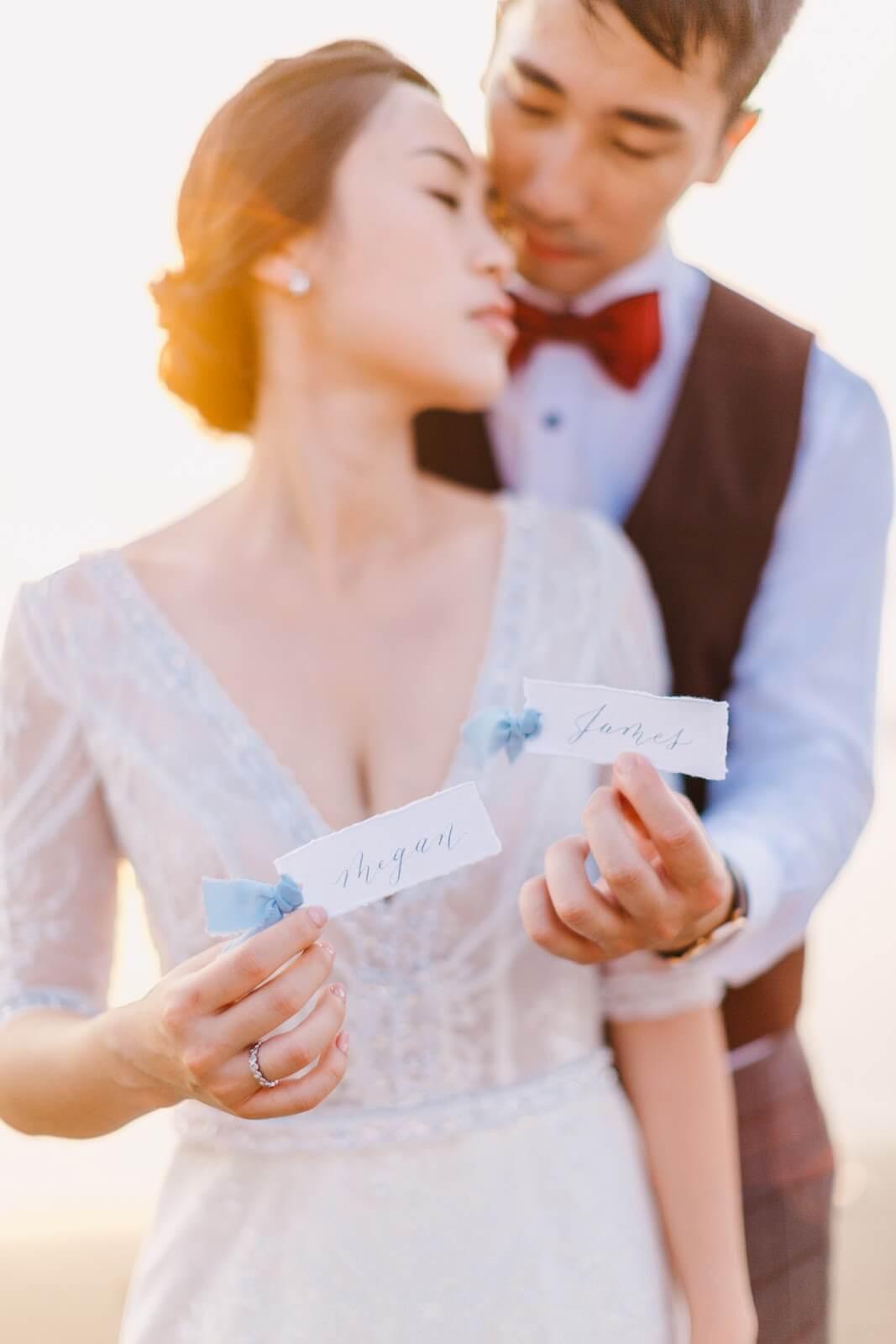 美式婚紗, The Stage 美式婚紗, 美式婚禮, 台中美式婚紗, Milk and Honey, Amazing Grace 攝影美學, AG, Bell, 女攝影師, 搖籃手工婚紗, Cradle Wedding, AG