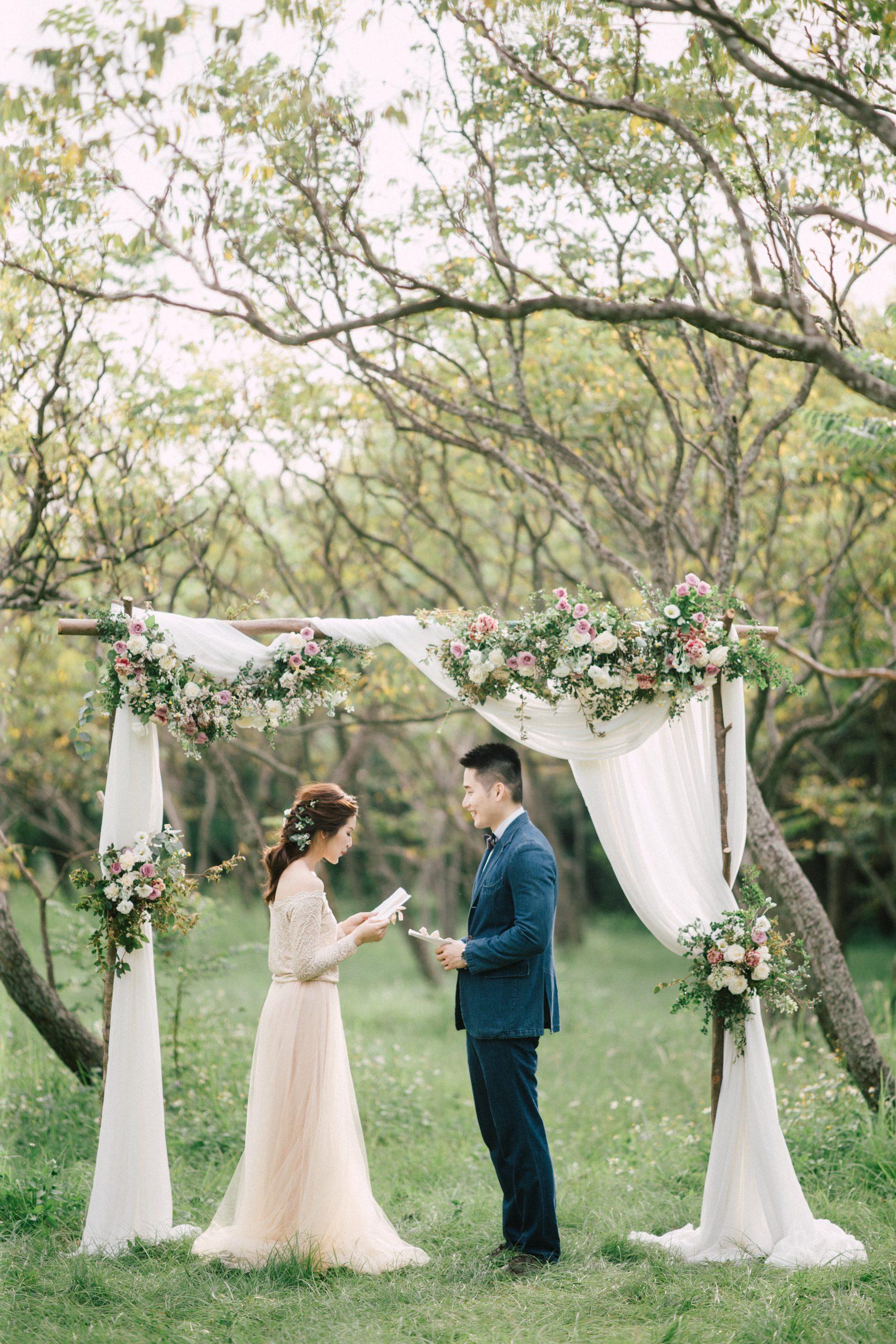 美式婚紗, The Stage 美式婚紗, 美式婚禮, 台中美式婚紗