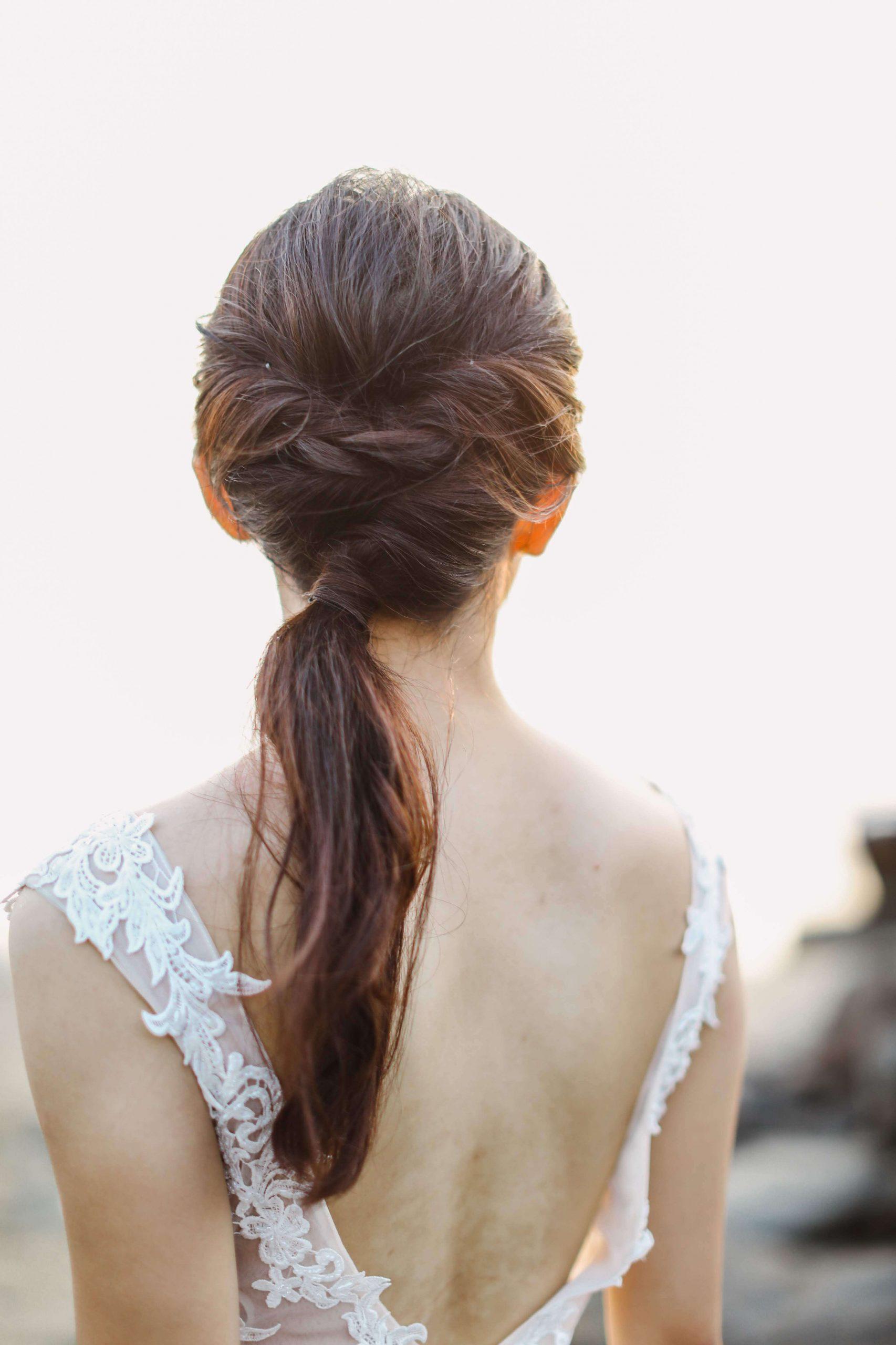 台中輕婚紗,美式輕婚紗, 台中美式婚紗